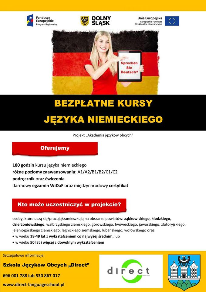 bezplatny_kurs_niemieckiego